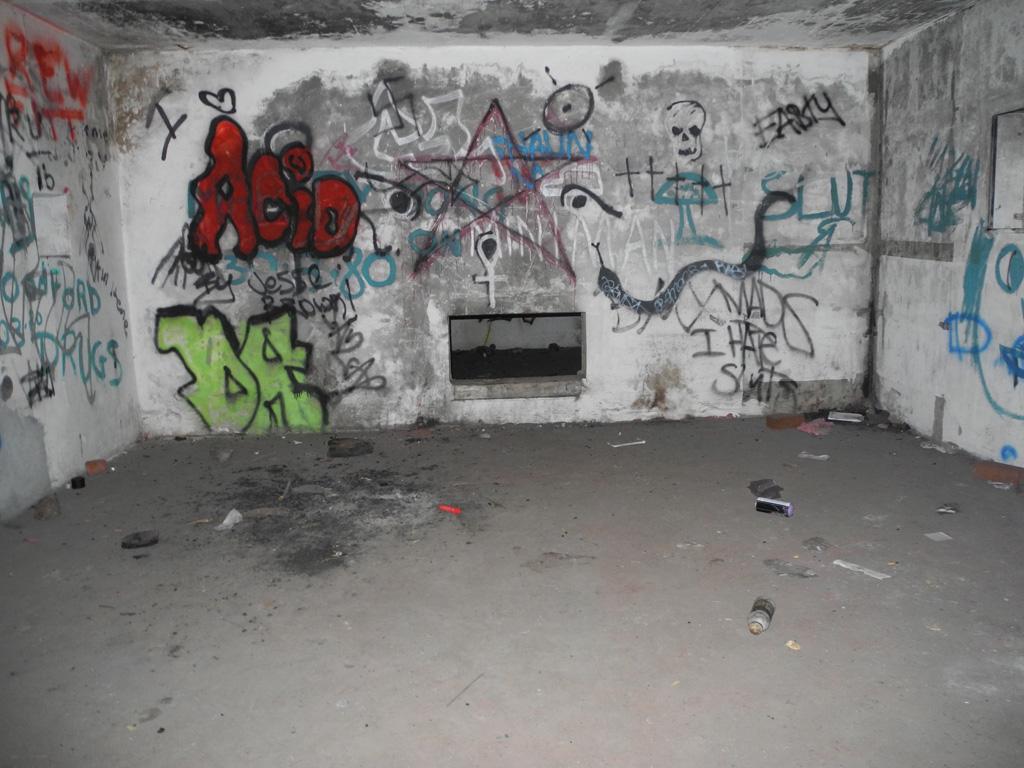 Port Kembla Bunkers 170