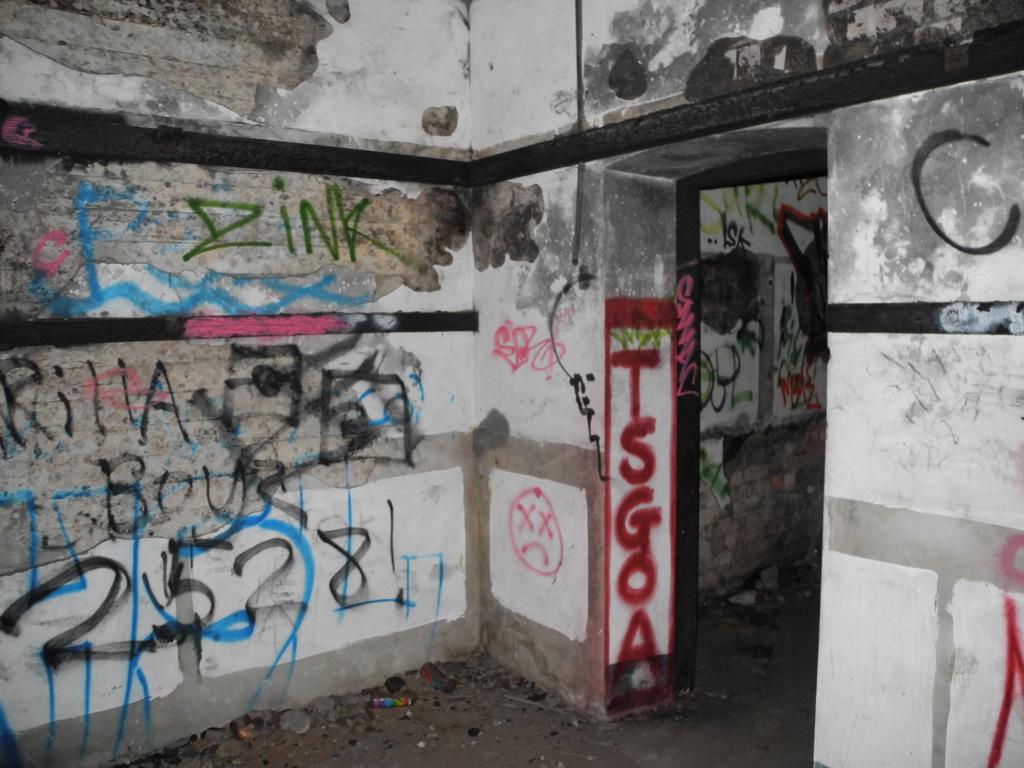 Port Kembla Bunkers 174