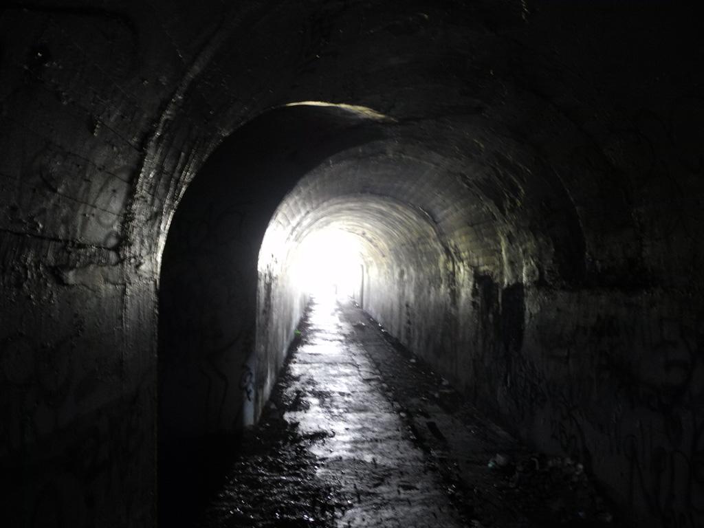 Port Kembla Bunkers 178