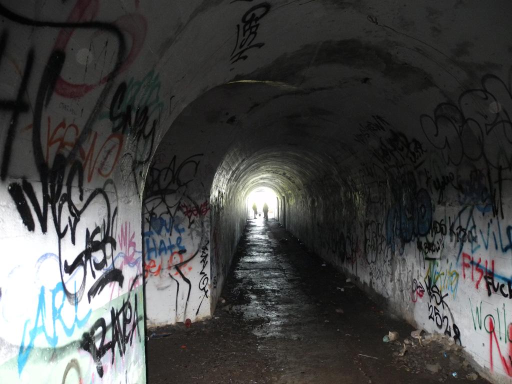 Port Kembla Bunkers 179